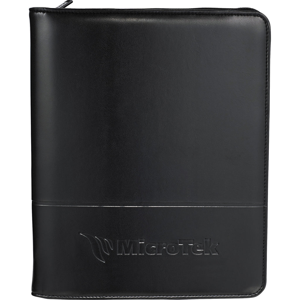 Windsor Etech Writing Pad 0550-15