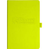 Nova Soft Deboss Plus Bound Journalbook 2900-44