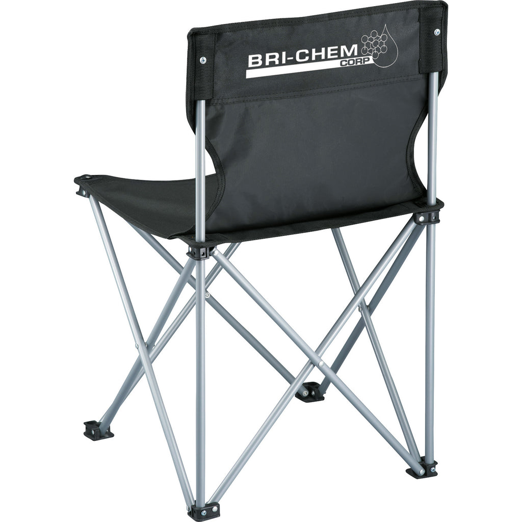 Value Folding Chair SM-7760