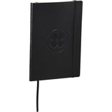 Pedova Large Ultra Soft Bound Journalbook 2800-01