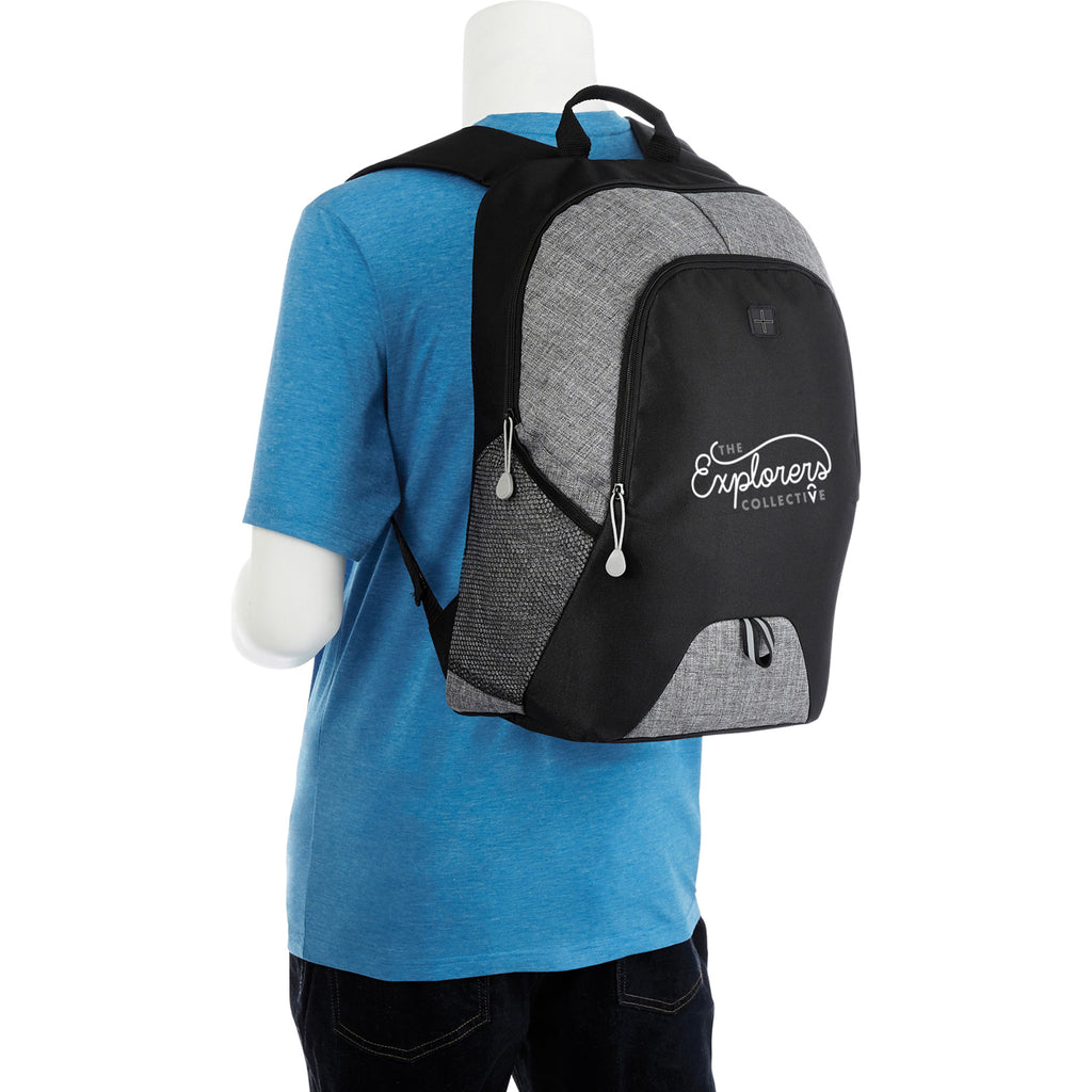"Pier 15"" Computer Backpack 3750-08"