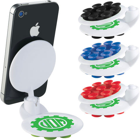 Suction Phone Holder SM-9960