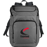 "Manchester 15"" Computer Backpack 3450-25"
