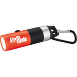 Nassau Flashlight SM-9839