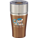 Milo Copper Vacuum Tumbler 20Oz 1625-28