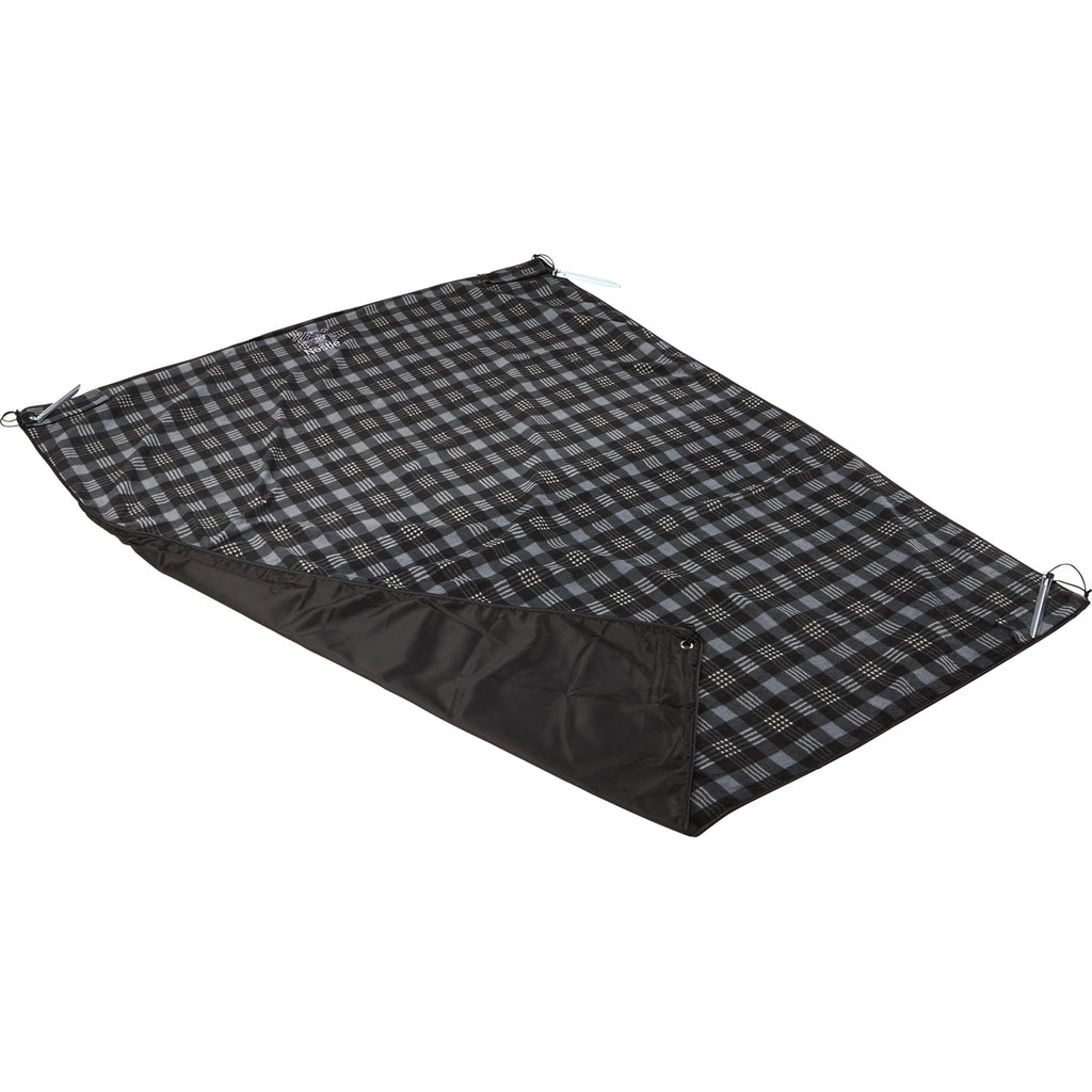 Oversized Picnic Incrediblanket With Ground Stake 1080-41