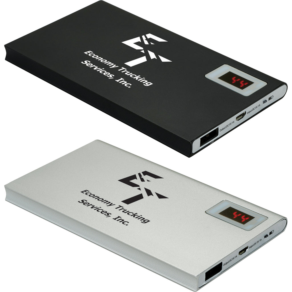 Ul Listed Resistor Power Bank With Power Check 7120-78