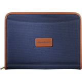 Northwest Zippered Padfolio 0800-10