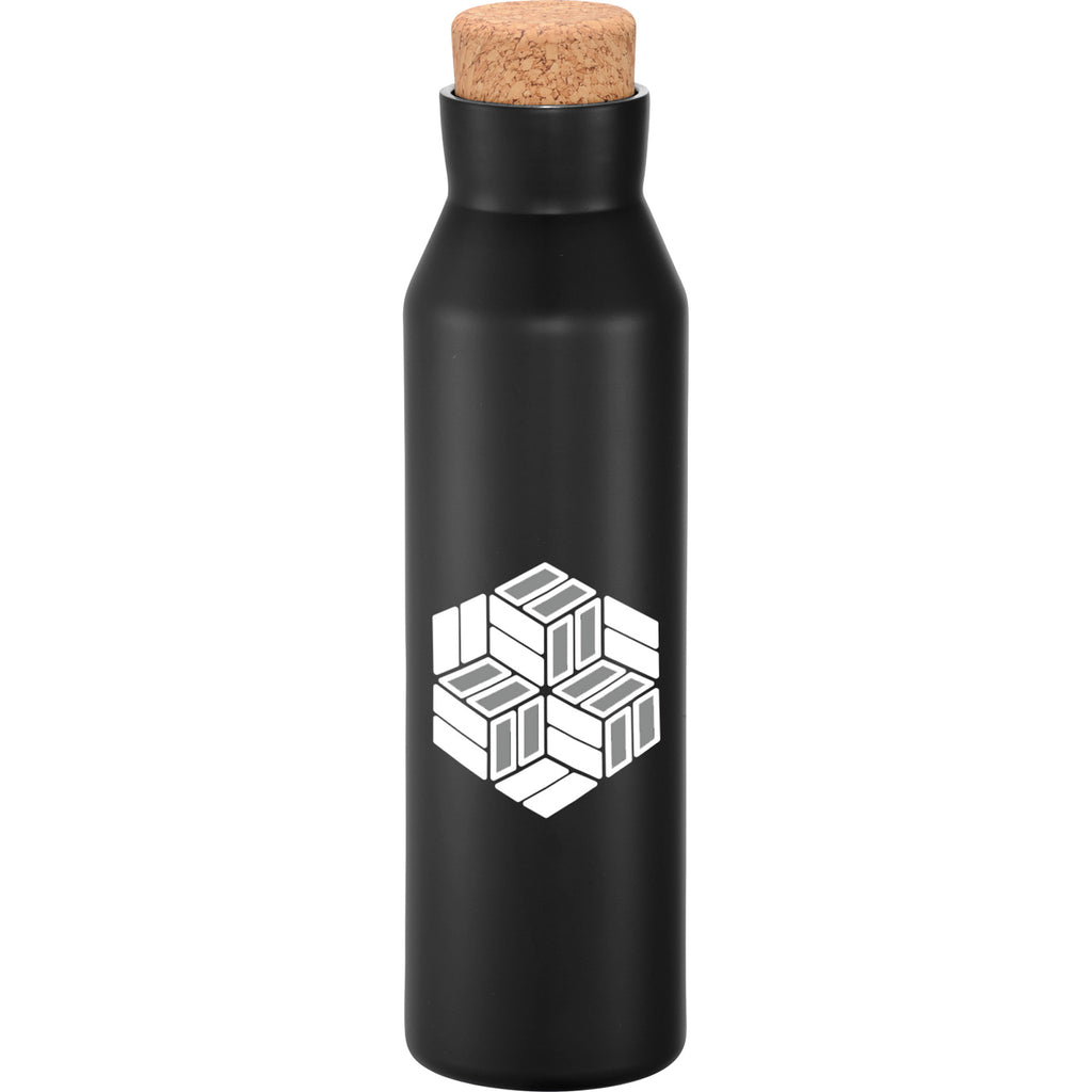 Norse Copper Vacuum Insulated Bottle 20Oz 1626-01