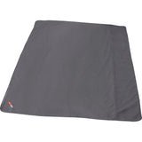 Oversized Waterproof Outdoor Blanket With Pouch 1081-39