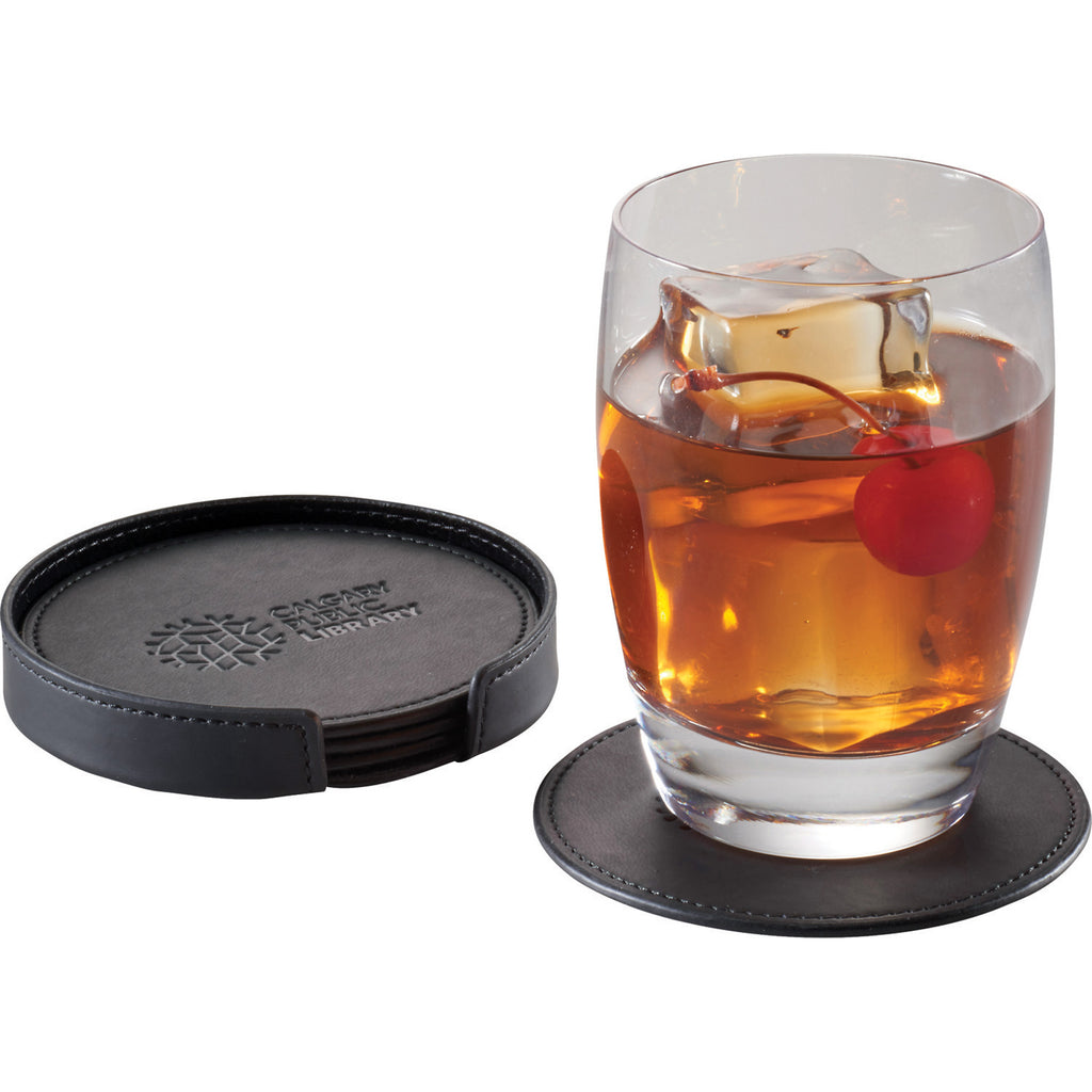 Pedova Coaster Set 1400-89