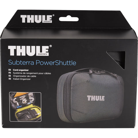 Thule Subterra Powershuttle 9020-71