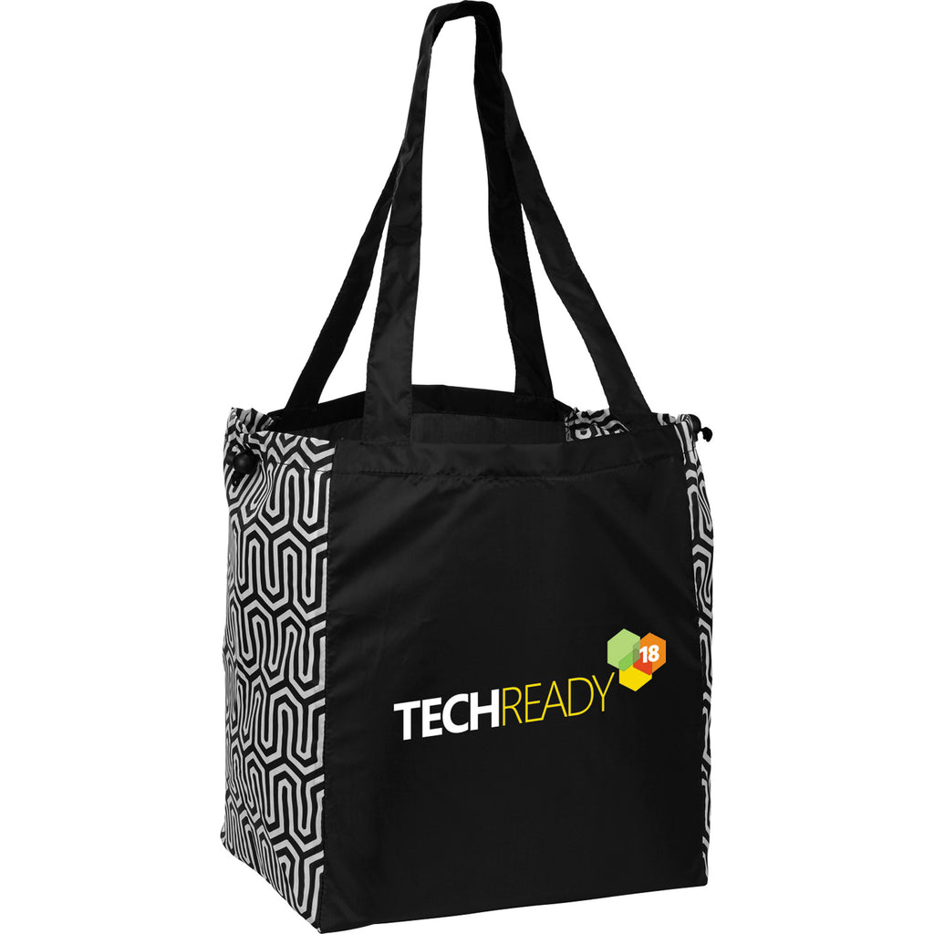 Trenz Large Cinch Tote 2150-71