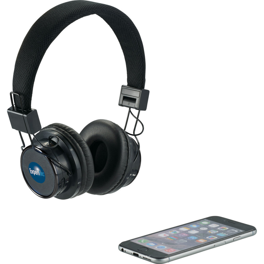 Skyway Bluetooth Headphones 7199-95