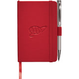Nova Pocket Bound Journalbook 2800-20