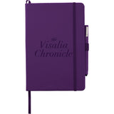 Vienna Large Hard Bound Journalbook Bundle Set 7200-36