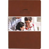 Pedova Soft Graphic Wrap Bound Journalbook 2900-10