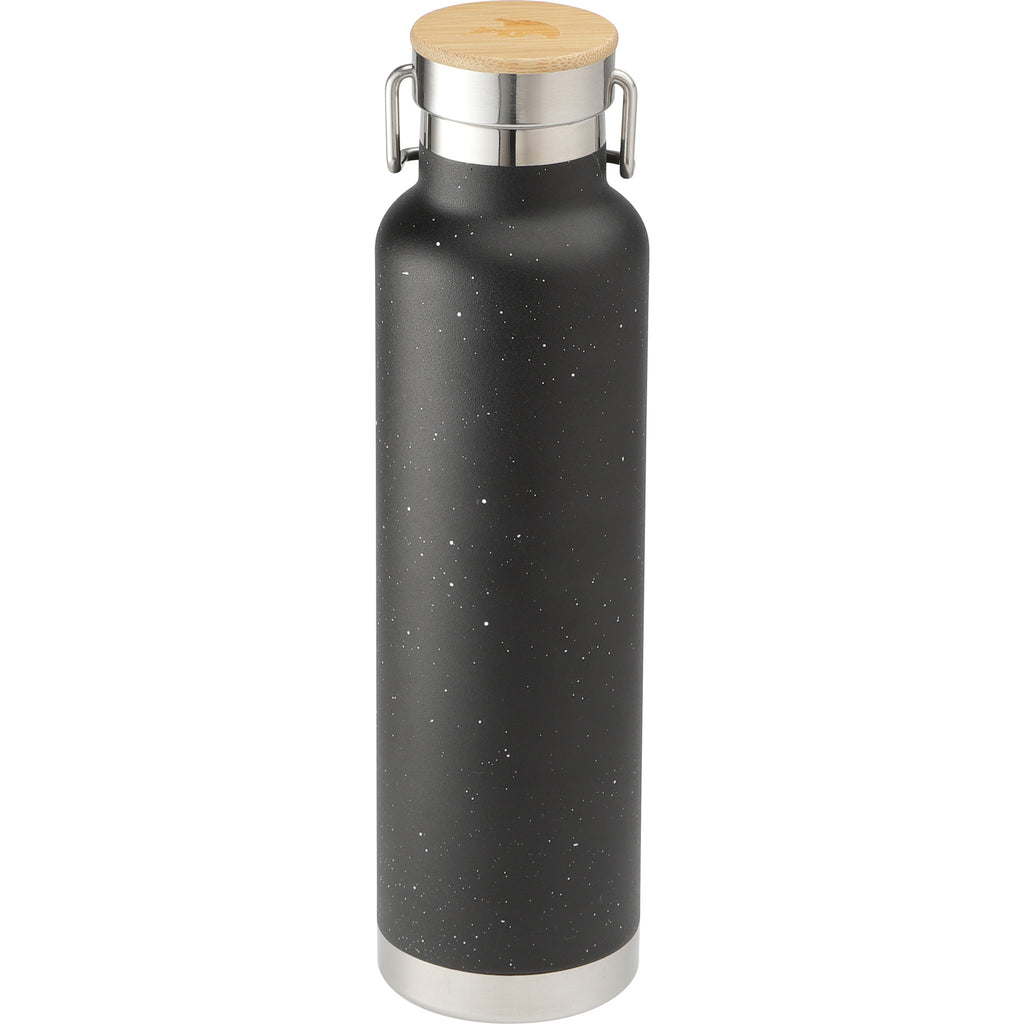 Speckled Thor Copper Vacuum Insulated Bottle 22Oz 1626-46