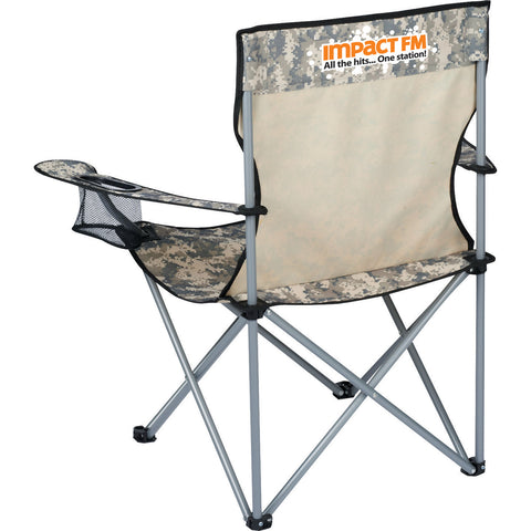 Wellington Event Folding Chair SM-7775