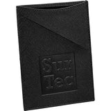 Modena Slim Rfid Passport Wallet 0881-03