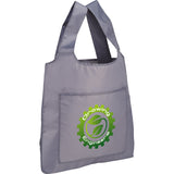 Trenz Tote-To-Cinch 2150-80