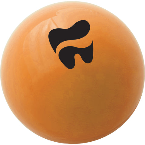 Non-Spf Raised Lip Balm Ball SM-1578
