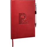 Pedova Refillable Journalbook 2800-03