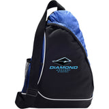 Sling Shot Sling Backpack 3251-98