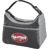 Stay Puff 6 Can Lunch Cooler 2180-06