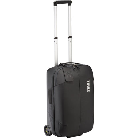 "Thule Subterra Carry-On 22"" Luggage 9020-55"
