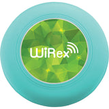 Nebula Wireless Charging Pad With Integrated Cable 7141-23