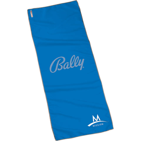 Mission Enduracool Xl Cooling Towel 2090-22