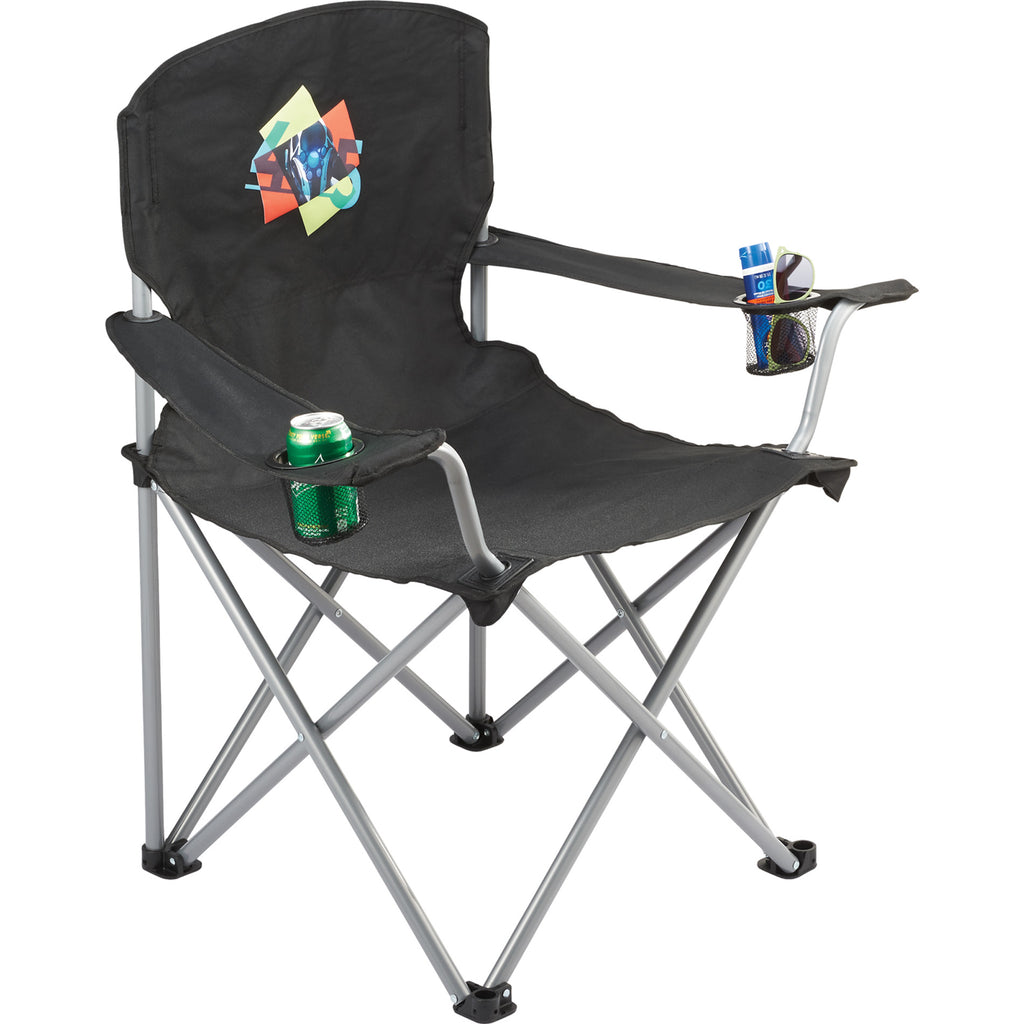 Oversized Folding Chair (500Lb Capacity) 1070-79