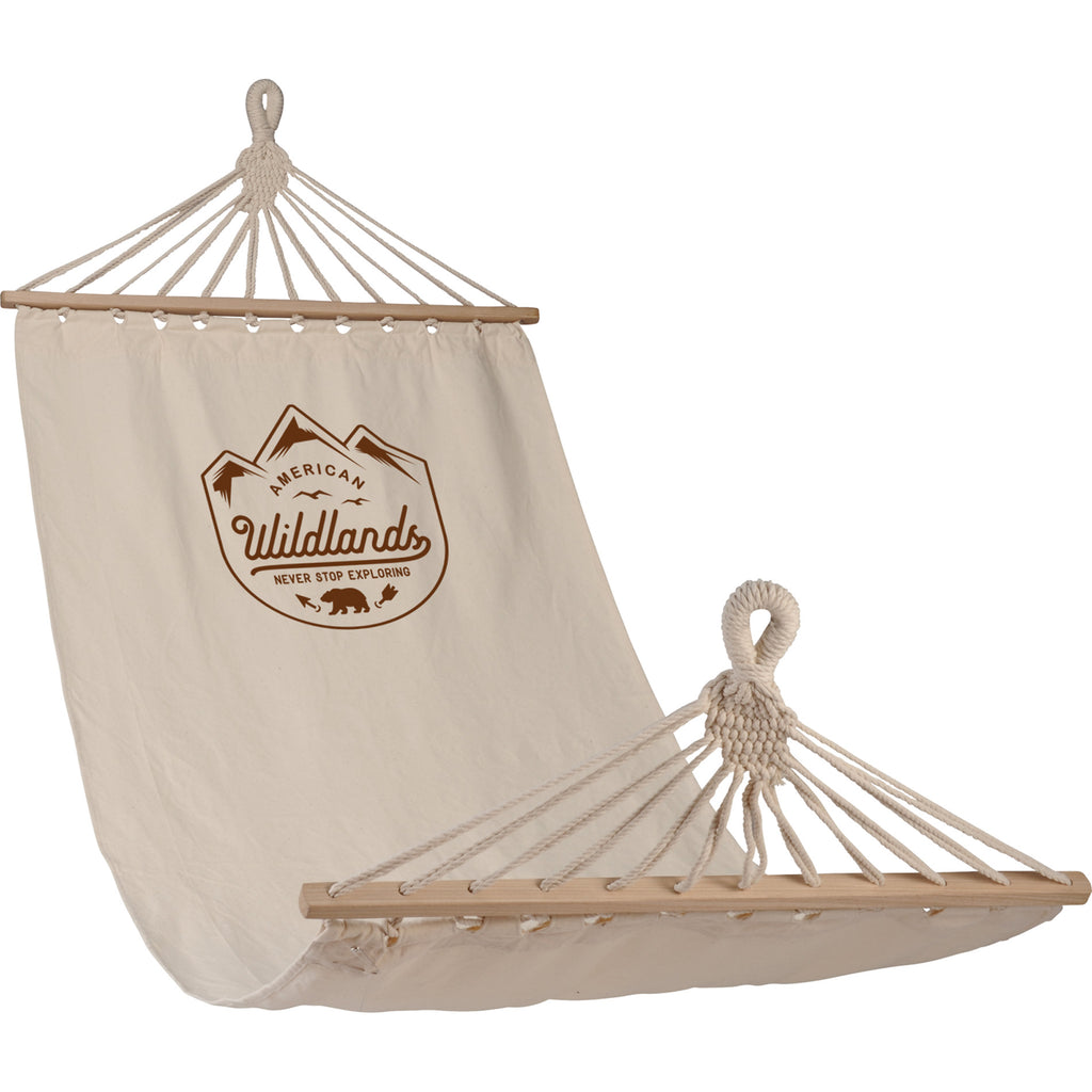 Natural Hammock (220Lb Capacity) 1070-84