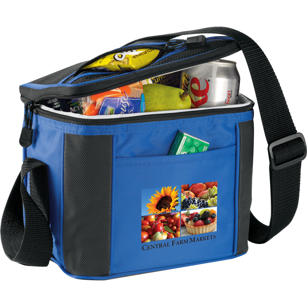 Pacific Trail 6 Can Cooler 3100-50