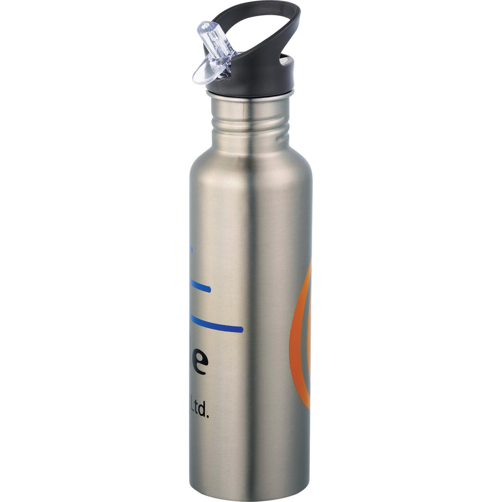 Surf Stainless Bottle 20Oz 1623-37