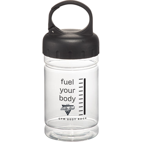 Simplyfit Snack Bottle Mini 1631-07