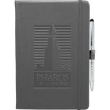 Pedova Pocket Bound Journalbook Bundle Set 7200-07