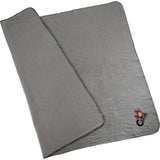 Ultra Soft Fleece Blanket 1080-70