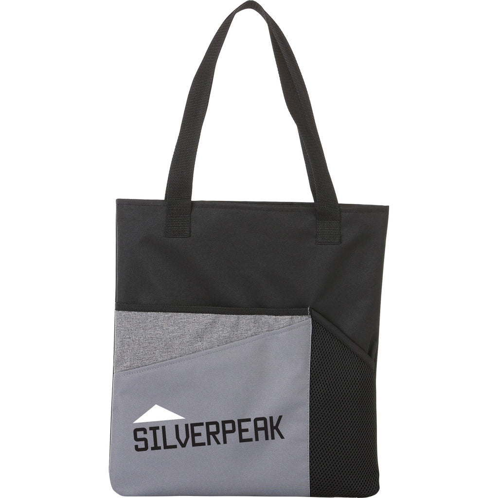 Sloan Convention Tote 2150-25