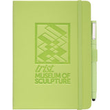 Vienna Hard Bound Journalbook Bundle Set 7200-29