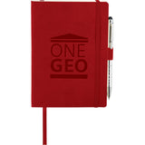 Revello Soft Bound Journalbook 2700-67