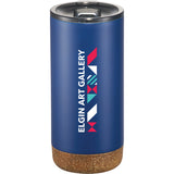 Valhalla Copper Vacuum Insulated Tumbler 16Oz 1625-69