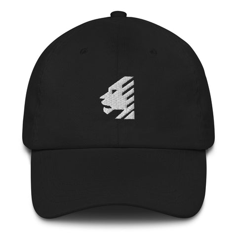 Icon Cap - Moteevated Apparel