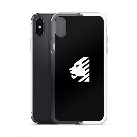 Icon Case iPhone - Moteevated Apparel
