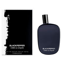 BLACKPEPPER Eau de Parfum