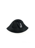 HONEY FUCKING DIJON Bucket Hat Black