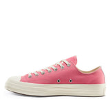 Play Comme des Garçons Converse ChuckTaylor'70 All Star Bright / Low Top / Pink - Limited Edition - CDG - neon colors - official online store - Flagship Berlin, Germany - FREE SHIPPING within Germany