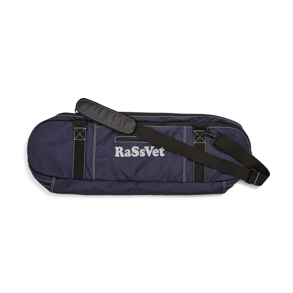 RASSVET Skateboard Bag