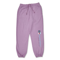 RASSVET Sweatpants - Pink